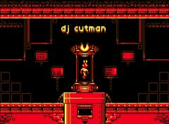 DJ Cutman and This Week in Chiptunes